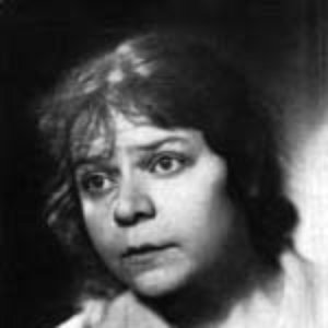 Image for 'Новелла Матвеева'