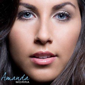 Image for 'Amanda Morra'
