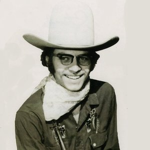 Image for 'The Legendary Stardust Cowboy'