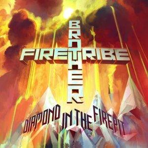 Imagem de 'Diamond In The Firepit'