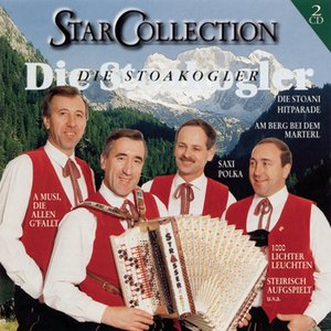 Image for 'Star Collection'