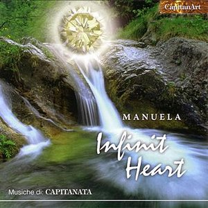 Image for 'Infinit Heart'