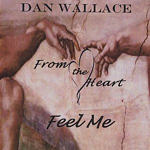 Image for 'From the Heart Feel Me'
