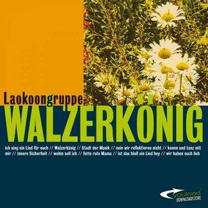 Image for 'Walzerkönig'