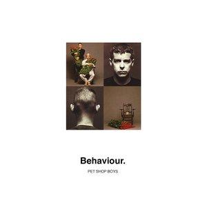 Image for 'Behaviour'