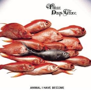 Bild för 'Animal I Have Become'