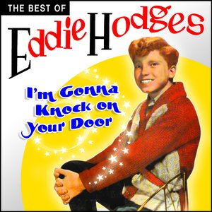 Image for 'I'm Gonna Knock On Your Door - The Best Of'