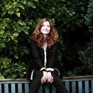 Image for 'Rita Eriksen'