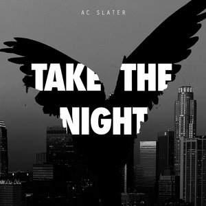 Image for 'Take The Night'