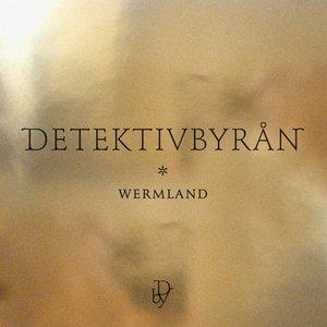 Imagen de 'Wermland'