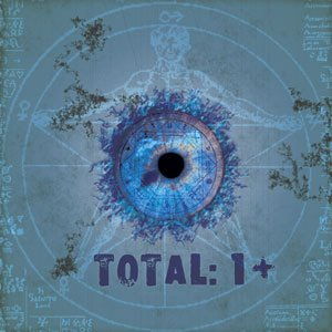 Image for 'TOTAL:1+'