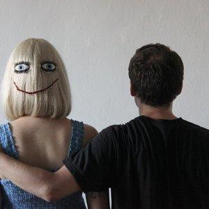 Imagem de 'Laughing Eye Weeping Eye'