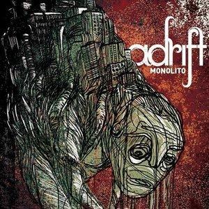 Image for 'Monolito'