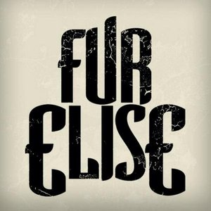 Image for 'Fur Elise'