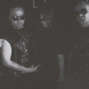Bild för 'Darkness of hell'