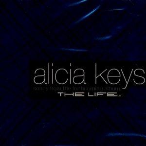 Image for 'The Life (Sampler)'