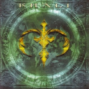 Image for 'Khali'