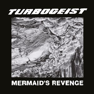 Image for 'Mermaid's Revenge'