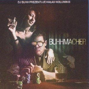 Image for 'Volumin III: Buhhmacher'