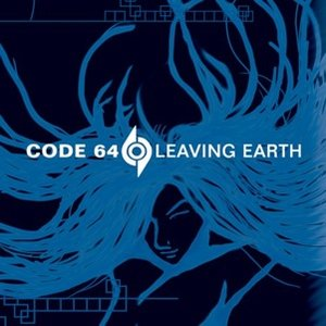 Image for 'Leaving Earth'
