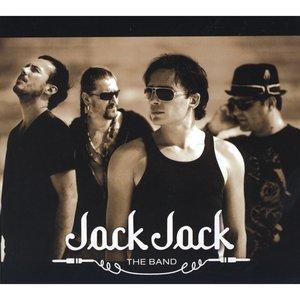 Image for 'Jack Jack'