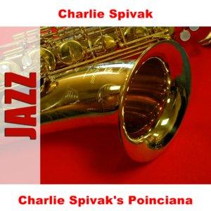 Image for 'Charlie Spivak's Poinciana'