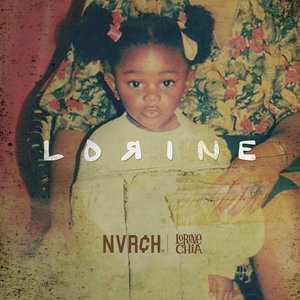 Image for 'LORINE'