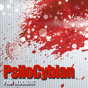 Image for 'Pain Blockers - Single'