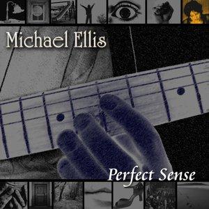 Image for 'Perfect Sense'