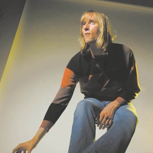 Image for 'Matt Baldwin'