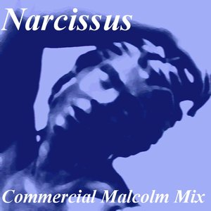 Image for 'Narcissus (Commercial Malcolm mix)'