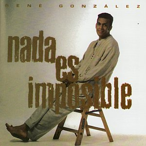 Imagen de 'Nada Es Imposible'