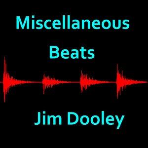 Bild für 'Miscellaneous Beats'