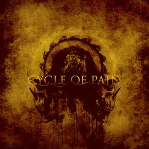 Image for 'Cycle Of Pain'