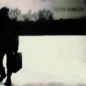 Imagen de 'Tarbox Ramblers'