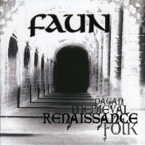 Image pour 'Renaissance (Pagan Medieval Folk)'