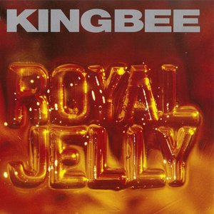 Image for 'Royal Jelly'