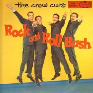 Image for 'Rock and Roll Bash'
