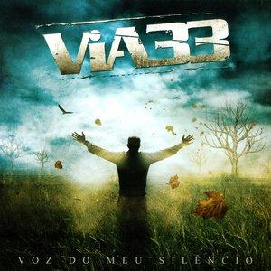 Image for 'Voz do Meu Silêncio'