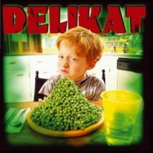 Image for 'Delikat'