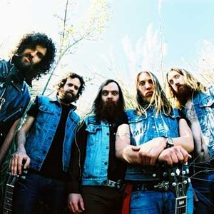 Image for 'Valient Thorr'