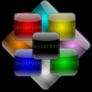 Image for 'BreepBoop'