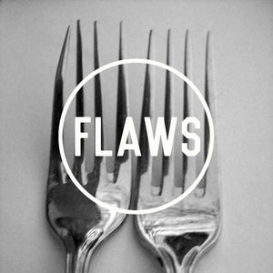 Image for 'Flaws'