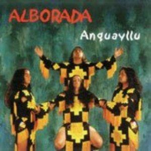 Image pour 'Anquayllu'