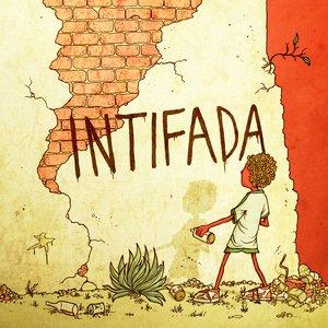 Image for 'Intifada'