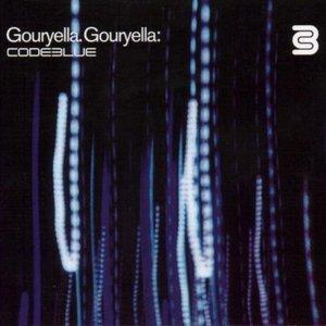 Image for 'Gouryella'