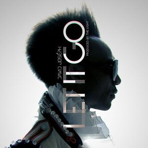 Image for 'Let It Go (Produced By The Light)'