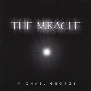 Image for 'The Miracle'