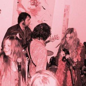 Bild för 'The Dolly Rocker Movement'