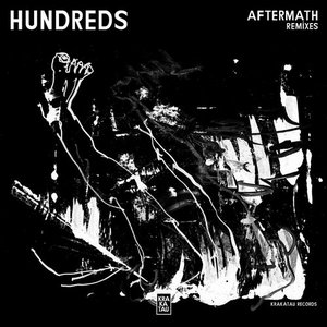 Image for 'Aftermath Remixes'